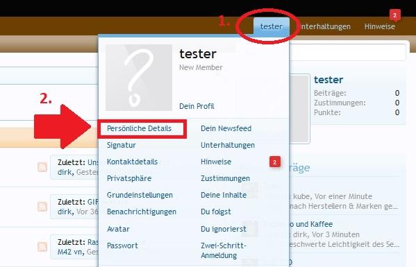Klappmenue_username_XF159_persoenliche-details.jpg
