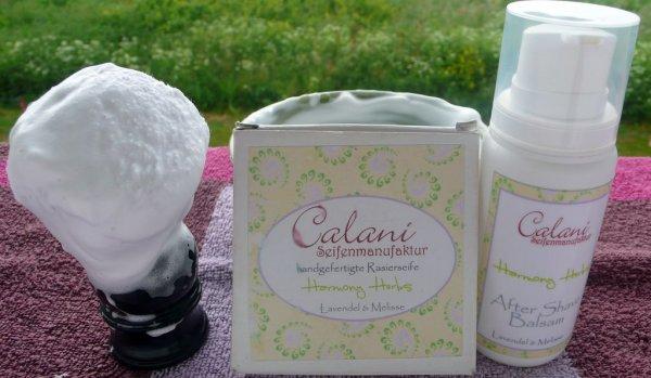 calani-herbs.jpg