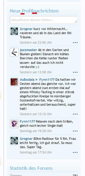 profilnachrichten1.jpg