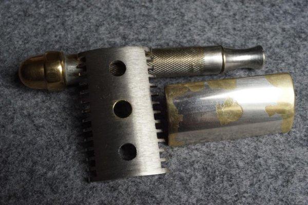 DSC09567.JPG