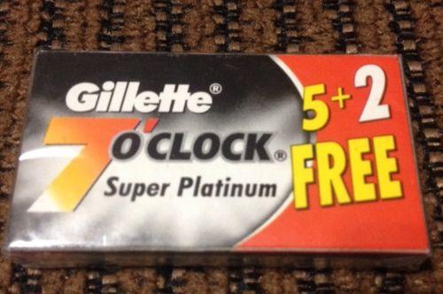 Gillette_7oclock_uk.jpg