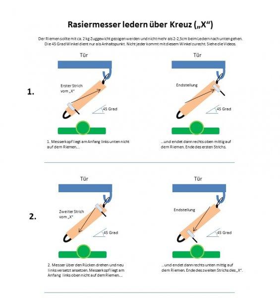Ledern_ueber_Kreuz.jpg