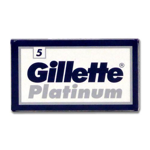 gillette-platinum-rasierklingen-5er-pack.jpg
