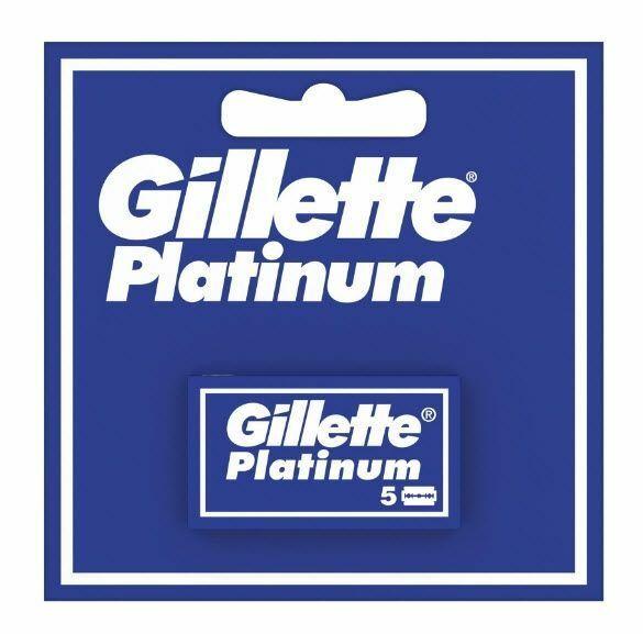 Gillette-Platinum3.jpg