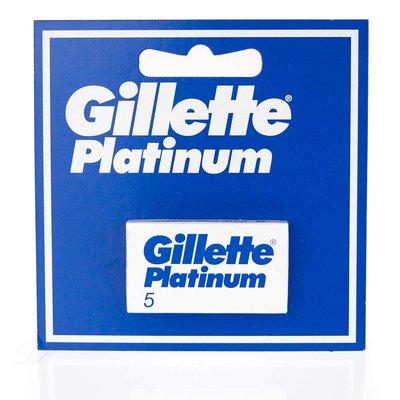 gillette-platinum2.jpg