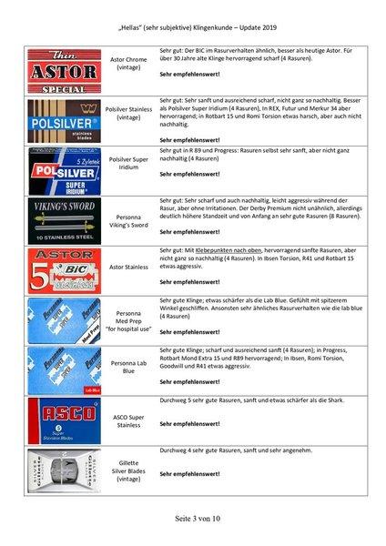 Klingenkunde Seite3.jpg