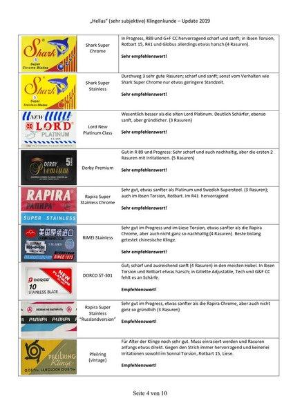 Klingenkunde Seite4.jpg