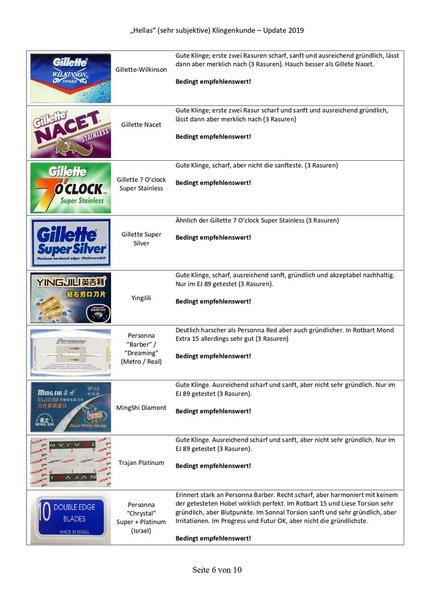 Klingenkunde Seite6.jpg