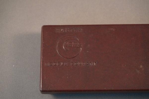 DSC00985.JPG