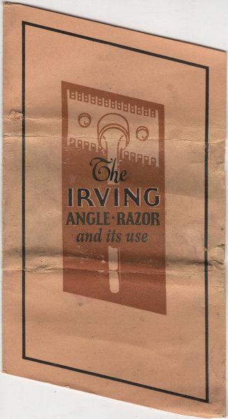 Irving-voor.jpg