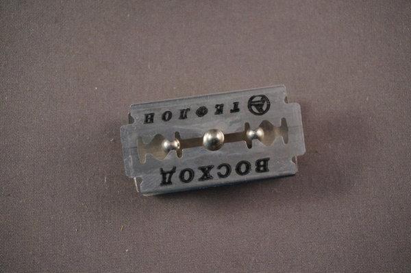 DSC02435.JPG