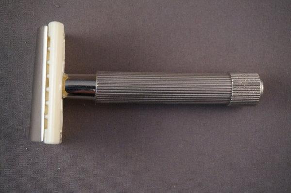 DSC02492.JPG