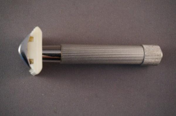 DSC02493.JPG