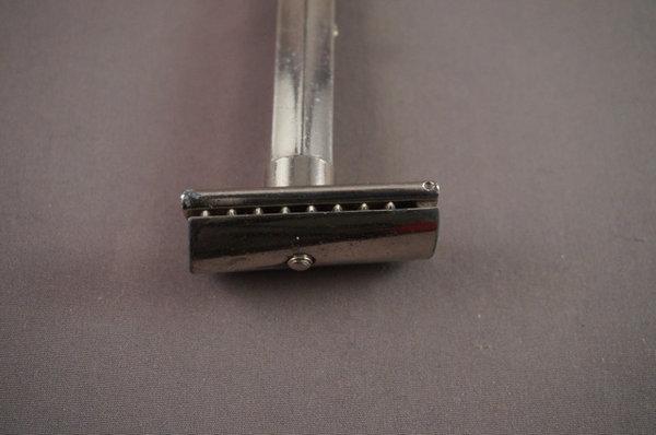 DSC09510.JPG