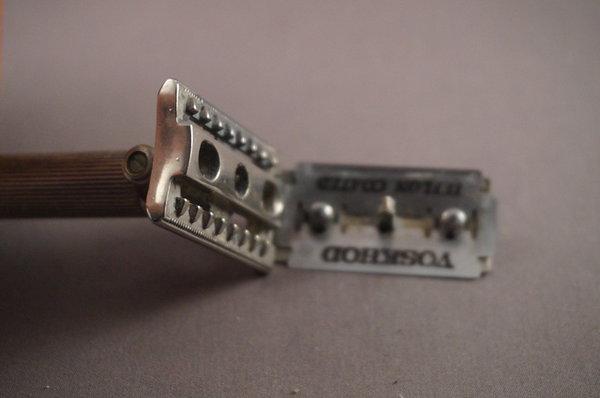 DSC09525.JPG
