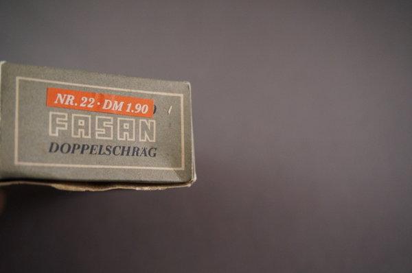 DSC07357.JPG