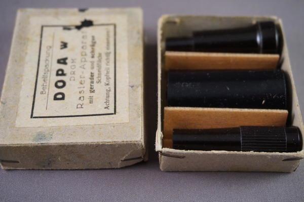 DSC03641.JPG