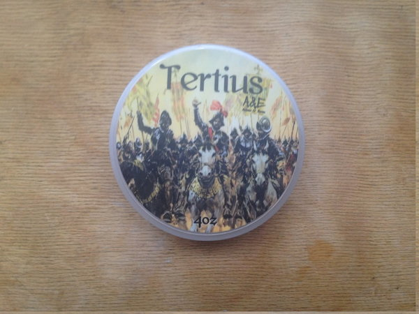 Tertius.jpg
