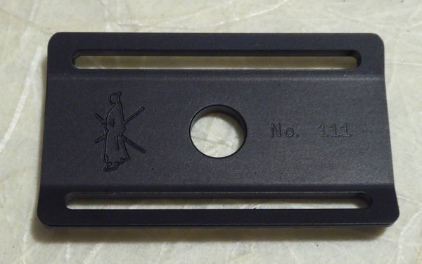 191008-4.jpg
