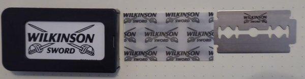 wilkinson-swords.JPG