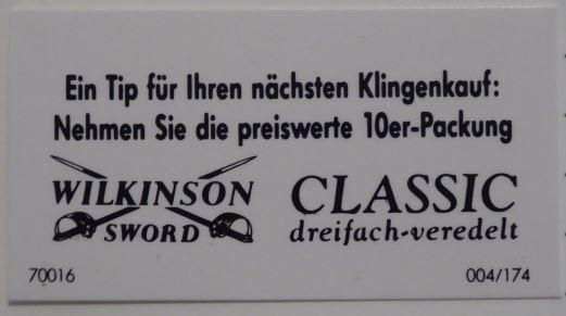 wilkinson-tip.JPG