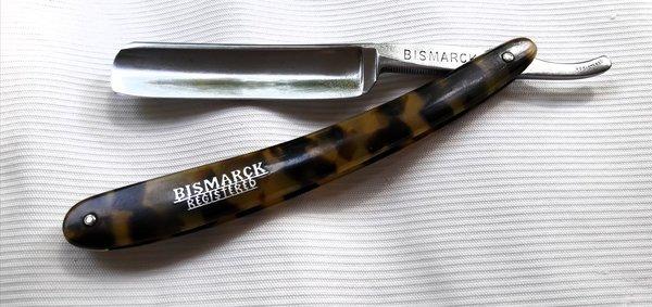 Bismarck20180809_152155.jpg