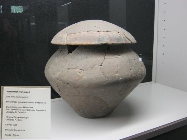 urne-vorroemische-eisenzeit.jpg