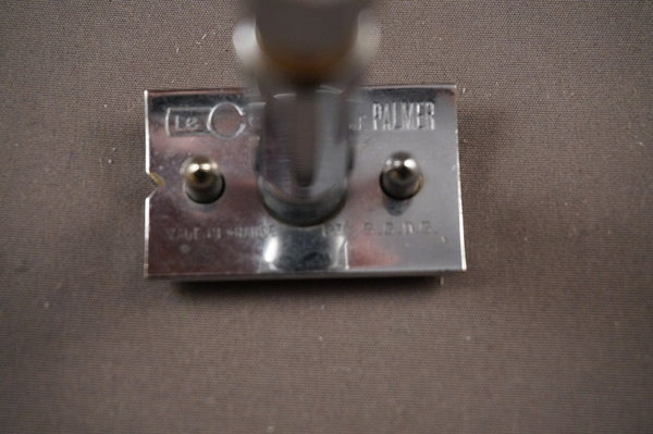 DSC04111.JPG