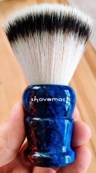 Shavemac_Fan_26.jpg