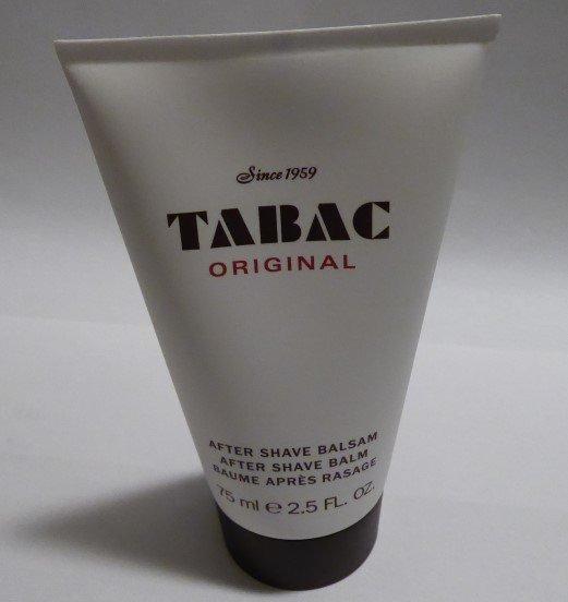tabacASB.jpg