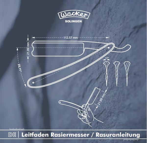 Wacker_Leitfaden_Rasiermesser_1.png