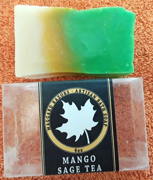 mango-sage-tea.jpg