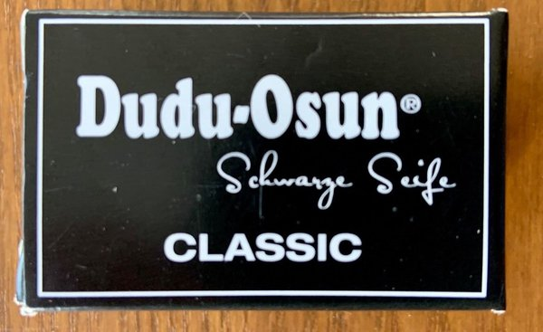 Dudu Osun.jpg