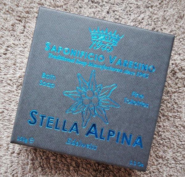 SV Stella Alpina.jpg