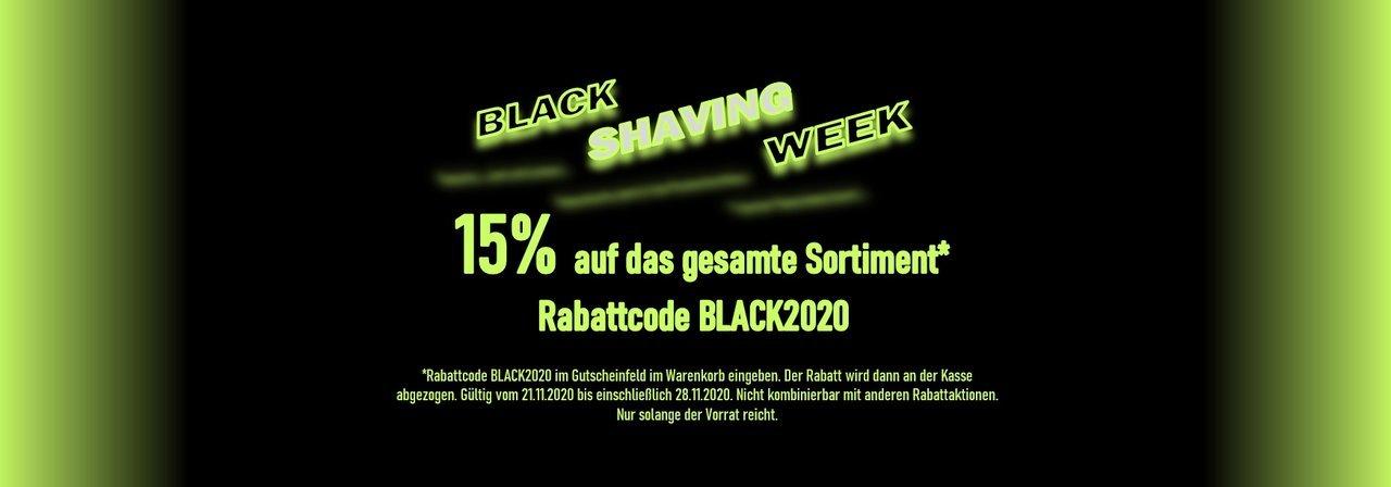 BlackShavingWeek.jpg