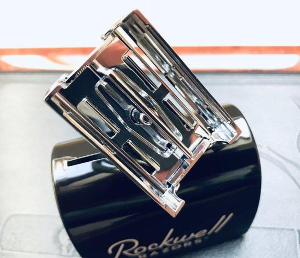Rockwell5.JPG