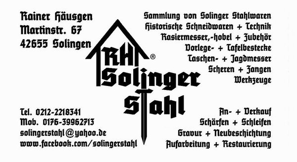 Solingerstahl Visitenkarte2.jpg