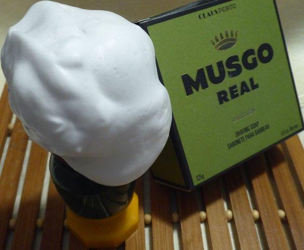 musgoreal3.JPG