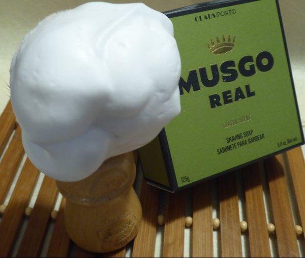 musgoreal2.JPG