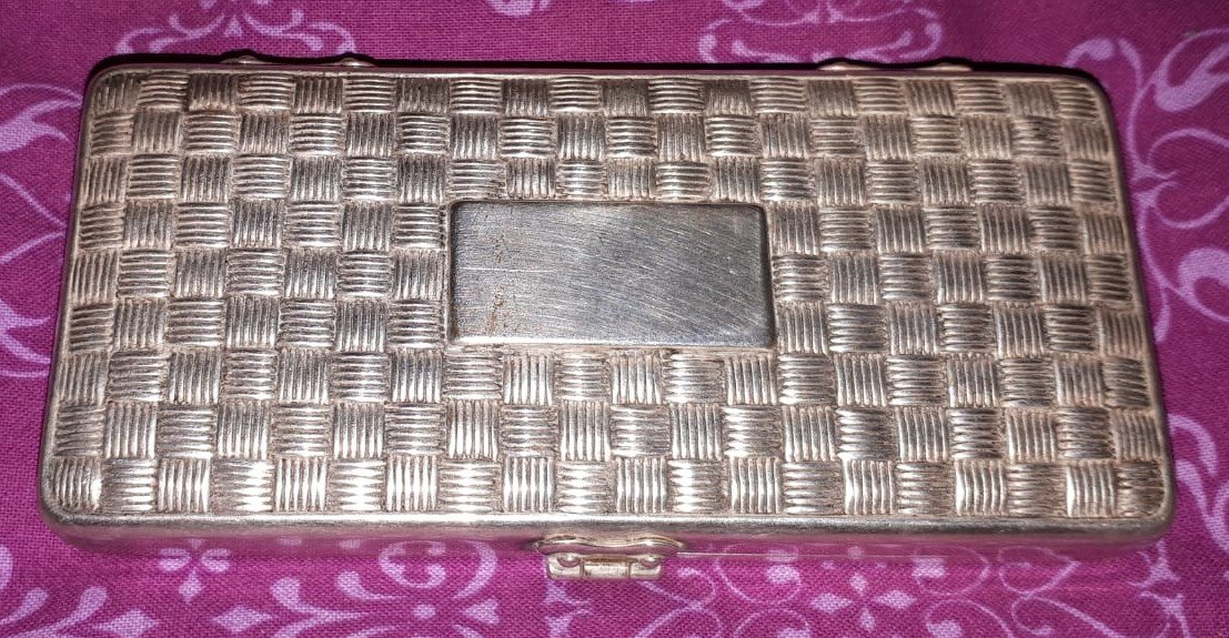 Gillette Pocket 2-3f.jpeg