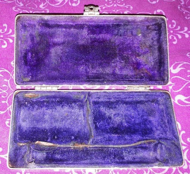 Gillette Pocket 2-5f.jpeg