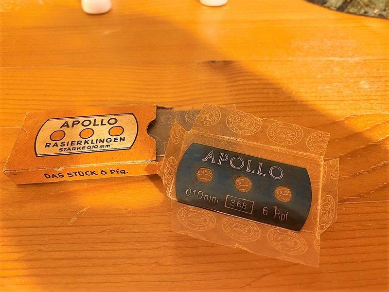 Apollo Klingen.jpg