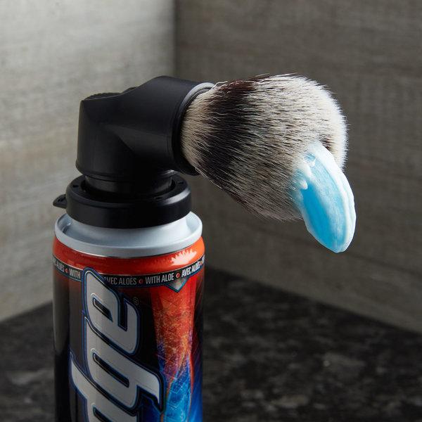 evolution brush.jpg