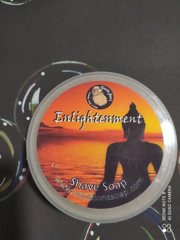 Enlightenment 01.jpg