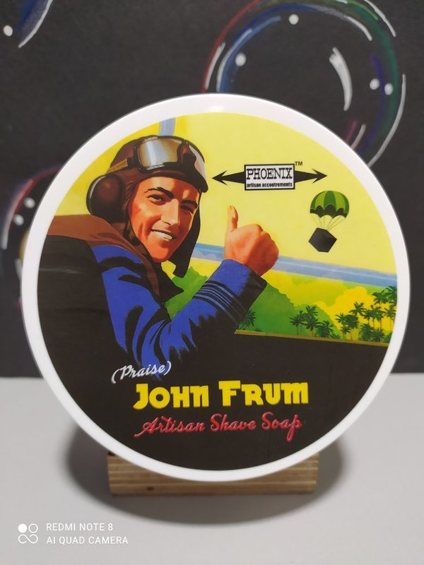 John Frum RS.jpg