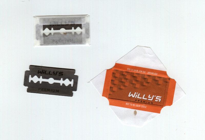 willys2.jpg