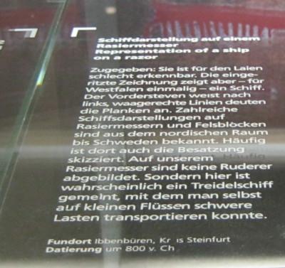 anderes-rassiermesser-800v-ch-zugeordnet.jpg