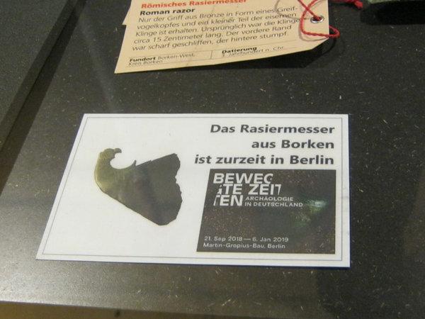 roemisches-rassiermesser-300n-ch.jpg