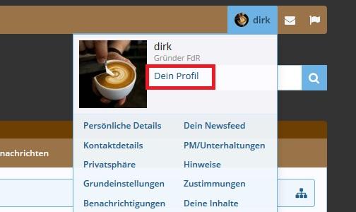 Link_zum_Profil.jpg