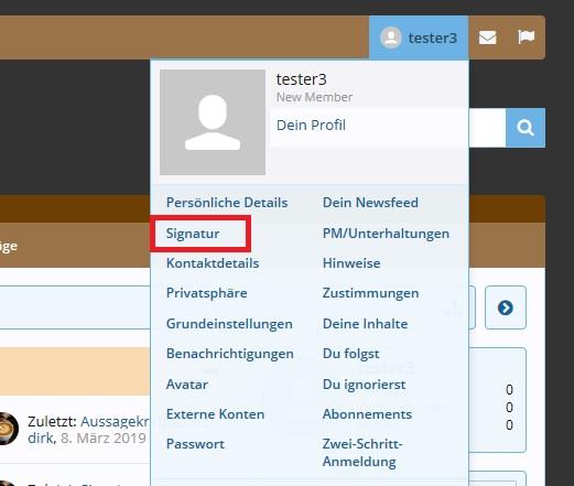 Link_zum_Profil3.jpg